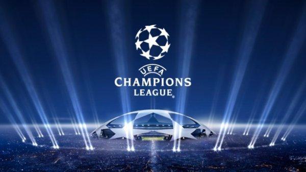 Ligue des champions : Juventus, Atlético et Benfica en 8es