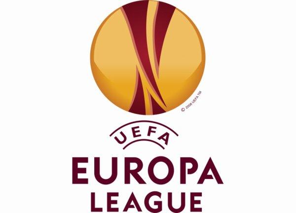 5e journée de la Ligue Europa : Saint-Etienne déjà qualifié