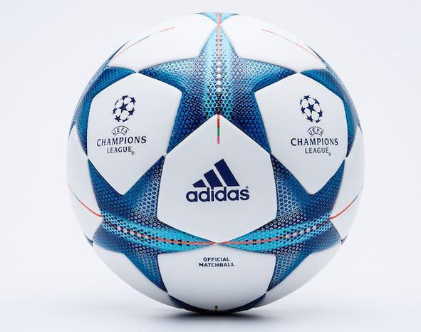 Manchester City renversant, l'Atlético assure