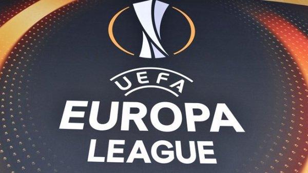 Le Sporting Portugal, la Fiorentina et Augsbourg se qualifient pour les seizièmes de finale de la Ligue Europa