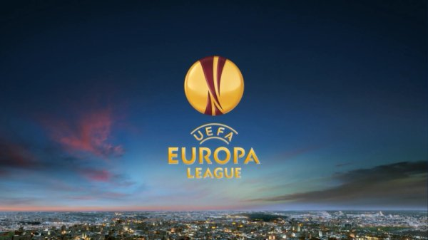 Ligue Europa : Liverpool de justesse, Valence cartonne encore