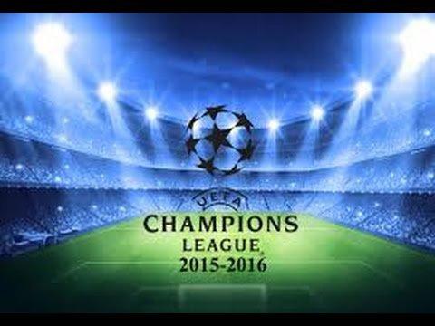 Ligue des champions (8es retour) : pas de miracle pour Arsenal, éliminé par le Barça au Camp Nou (3-1, 0-2 à l'aller à Londres)