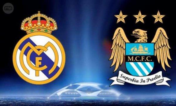 Le Real Madrid rejoint l'Atlético en finale de Ligue des champions, en éliminant Manchester City