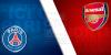 Face à Arsenal, Paris a trop gâché pour son entrée en Ligue des champions