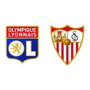 Lyon s'incline à Séville et rétrograde à la 3e place de son groupe
