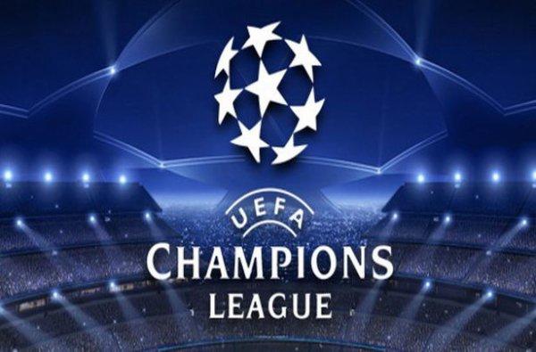 Manchester City accroché par le Celtic Glasgow, Barcelone s'impose dans la douleur