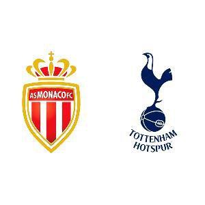 Monaco rejoint les huitièmes de finale de Ligue des champions en battant Tottenham