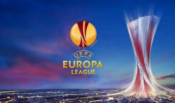Le tirage au sort complet des huitièmes de finale de la Ligue Europa