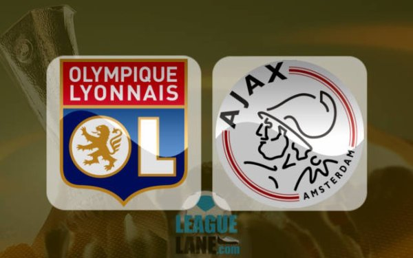 Ligue Europa : Lyon bat l'Ajax mais ne se qualifie pas pour la finale