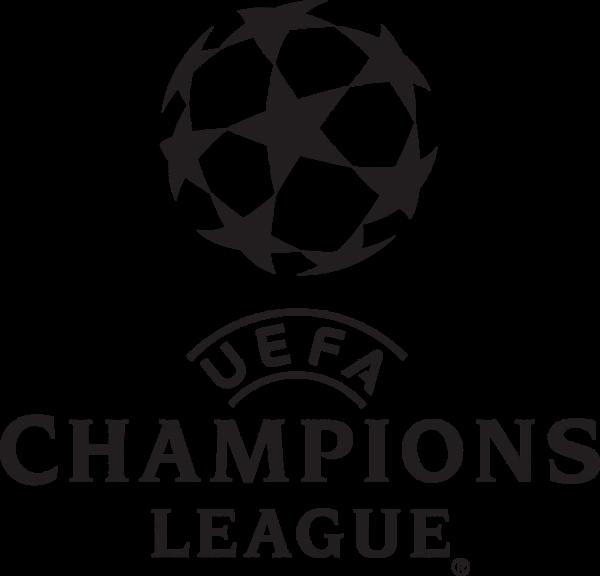 Le tirage au sort complet du 3e tour préliminaire de la Ligue des champions