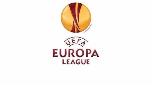 Sankharé permet à Bordeaux de virer en tête contre le Videoton (2-1)