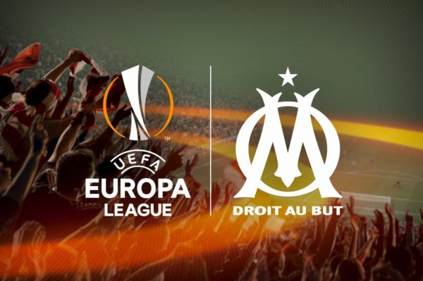 Europa League: Marseille face aux Slovènes de Domzale en barrages