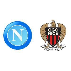 Impuissant à Naples, Nice est condamné à l'exploit au retour