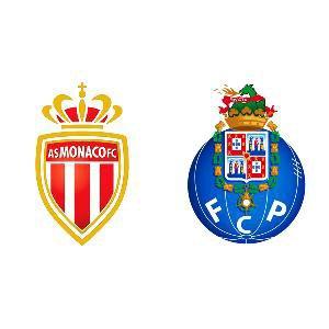 Ligue des champions : Monaco corrigé par le FC Porto