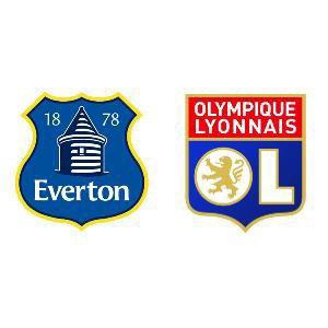 Joli succès de Lyon à Everton, Bergame enchaîne