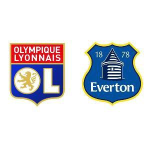 L'OL fait plier Everton et s'approche des seizièmes de finale de la Ligue Europa