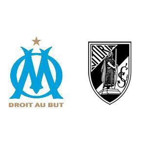 Ligue Europa : Marseille tombe à Guimaraes