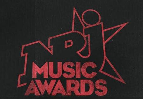 NRJ Music Awards 2017, les gagnants : le palmarès complet avec Ed Sheeran, Amir, Louane..
