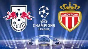 Écrasé par le RB Leipzig en C1, Monaco est éliminé de toutes les coupes européennes cette saison