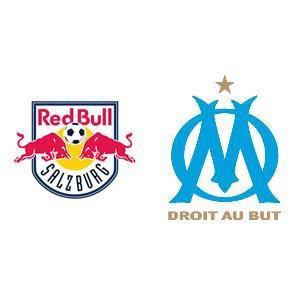 Service minimum pour Marseille, qualifié pour les seizièmes de finale de la Ligue Europa