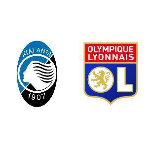 Lyon perd face à l'Atalanta Bergame et finit deuxième de son groupe