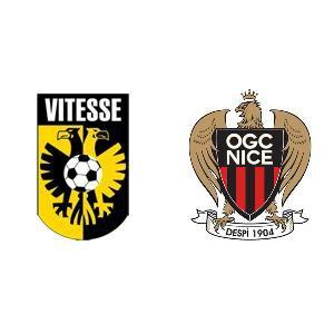Ligue Europa : Nice, déjà qualifié, battu à Arnhem