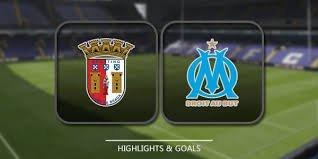 Ligue Europa : Marseille qualifié pour les 8e de finale malgré sa défaite à Braga