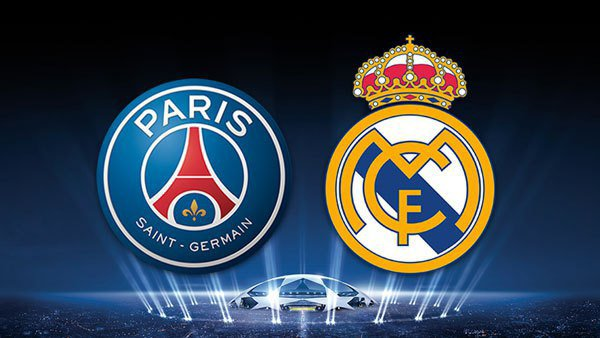 Ligue des Champions : Le PSG n'a pas réussi l'exploit face au Real Madrid