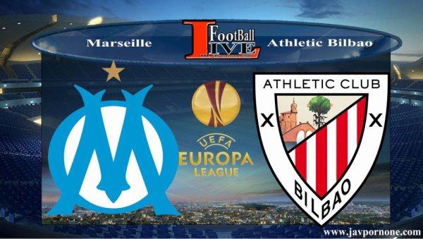 Ligue Europa : Marseille régale face à Bilbao