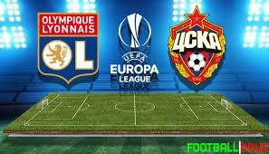 Pas appliqué, Lyon est éliminé par le CSKA Moscou