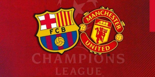 Ligue des champions : le Barça de Lionel Messi sort Manchester United et retrouve le dernier carré