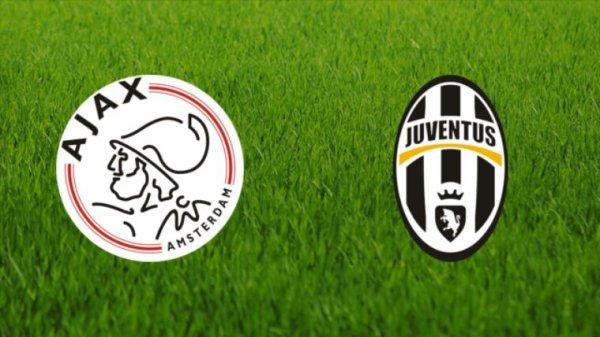 Ligue des champions : intenable, l'Ajax renverse la Juventus et rejoint les demi-finales