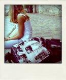 Photo de x---M