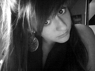 Laura.♥