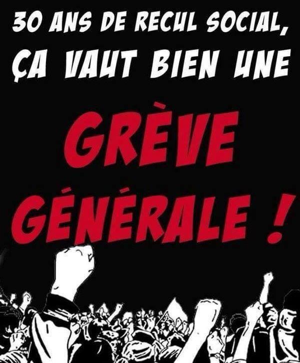 Info CGT Cie Compiégne:(Groupe Cie Automotive) UNE ISSUE POSITIVE POUR LES GM&S EST POSSIBLE ET INDISPENSABLE