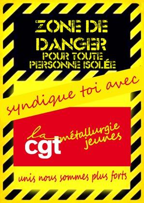 Info CGT Honte a la Mairie de Bienville , Je lance une pétition pour que vous m'aider à voir électricité:03/12/2017