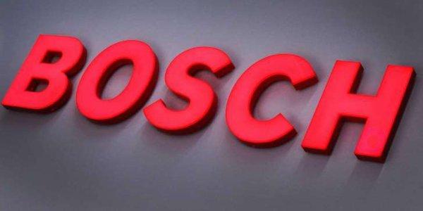 Info CGT Cie Compiégne, Amiante : la Cour de cassation donne raison aux ex-salariés de Bosch à Beauvais: