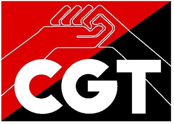 Info CGT Cie Compiégne Groupe Cie Automotive: Conférence de presse des ex-GM & S, avec leur avocat,Les salariés sont dans une situation de précarité et de souffrance