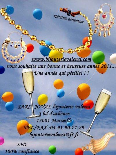 Catalogue boucle d'oreille savoyarde marseille
