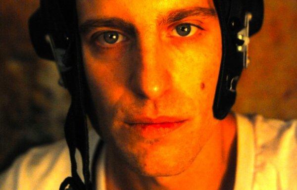Matthew interviewé par Alternative Press !
