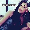 Mel-Fiona