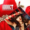 ADDICTNEWS