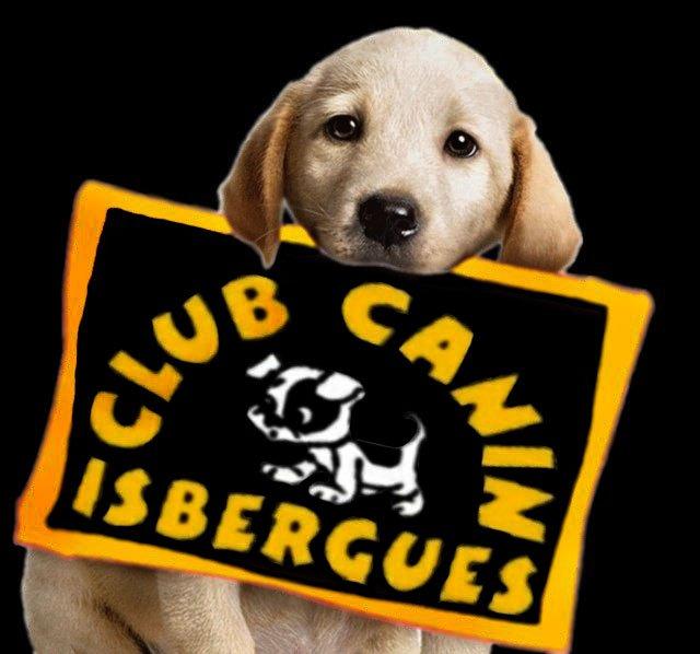 club canin isbergues