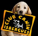 Photo de Club-canin62