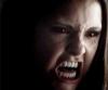 helena vampire