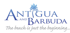Antigua & Barbuda Diaspora