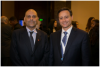 Minister Asot Michael attends Investment Trade Show in Santo Domingo