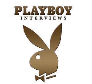 J'aime Les PlaybOys