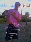 Photo de Er0oiiKk
