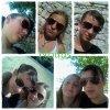 Nous-Summer17
